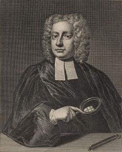 John_Theophilus_Desaguliers