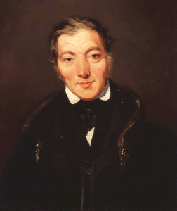 504px-Portrait_of_Robert_Owen